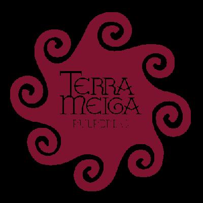 logo_terra_meiga_2